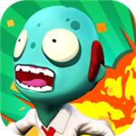 僵尸復仇者app下載  v1.0.3