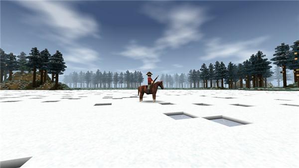 生存战争2破解版下载