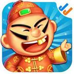 JJ棋牌app
