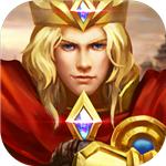 帝國與文明手機版 v1.4.7