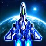 閃電戰機安卓破解版  v1.3.1
