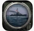 巔峰戰艦破解版 V5.5.0
