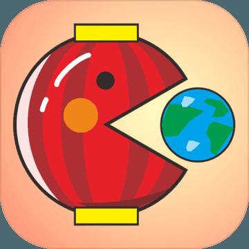 美食世界游戲 v1.02