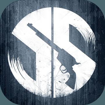 荒野潛伏者手游 v1.0.23
