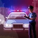 巡警安卓版 v1.0.1