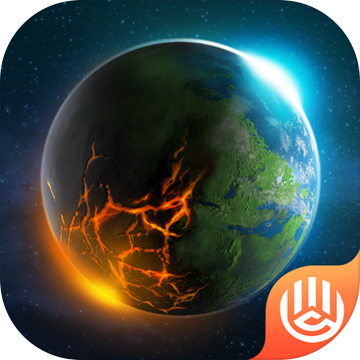 星球探索游戲 v1.0