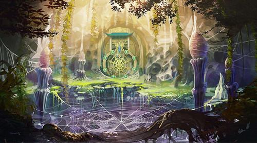 神话游戏下载-神话游戏大全-好玩神话游戏
