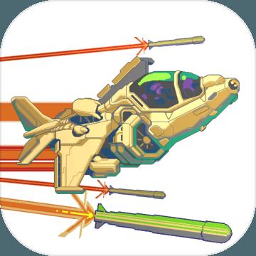 火線沖擊游戲 v1.0.5