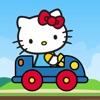 凱蒂貓飛行冒險游戲 v3.0.3