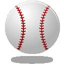 忍者棒球手机版
