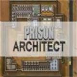 监狱工程师手机版