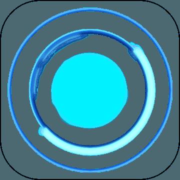 光子精靈游戲 v1.0