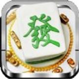 福城棋牌2020官方版