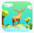 沙盒綠洲破解版 v1.1.0