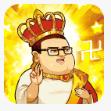 漫斗紀元破解版 v1.8