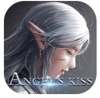 天使之吻破解版 v1.1