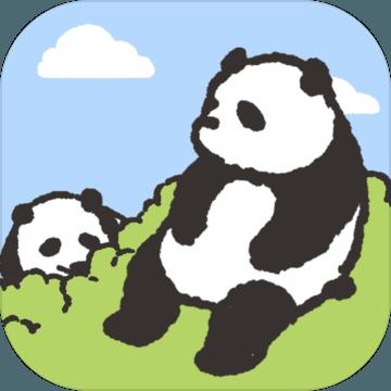 熊猫森林破解版
