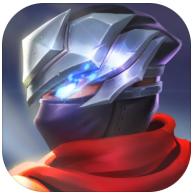 忍者意志加速無限版 v1.2