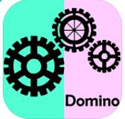 多米诺效应  v1.0.2