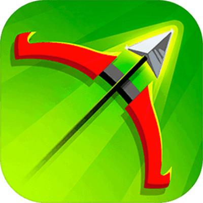 弓箭傳說破解版 v1.2.6