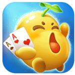680棋牌app下载