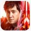 真红之刃破解版  v1.0.3