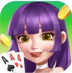 发哥棋牌游戏  v3.3.3
