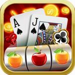 A6棋牌app  v1.6