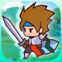 英雄纹章游戏