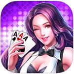 福州棋牌app