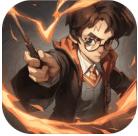 哈利波特魔法觉醒破解版