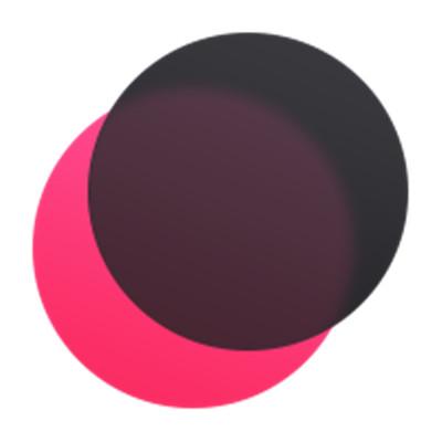 洪图标包app v1.0.4