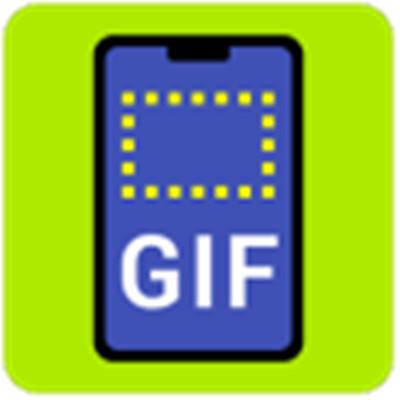 录屏生成GIF app v1.0