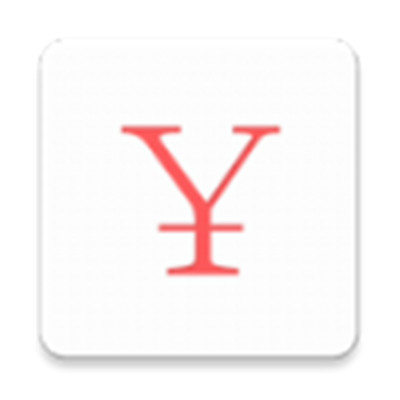 汤圆记账app v1.0.0