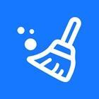 清理大师app