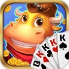 享趣棋牌app下载安装