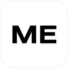 泼辣回忆App v2.0.3