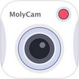 Molycam App