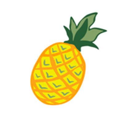 菠蘿派App