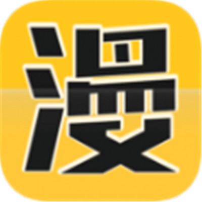 奇漫屋App