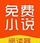 韻葉小說App