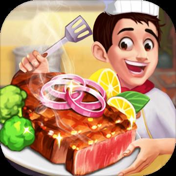 美食烹饪大师手机版