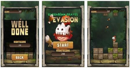 石器战争部落起源游戏下载截图