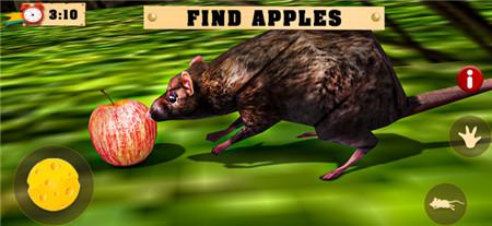 母鼠模拟器2手游下载