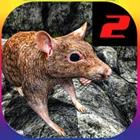 母鼠模拟器2中文版