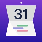 記事日歷app