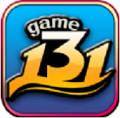 131棋牌游戏手机版