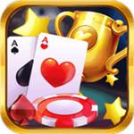 金樽电玩城app