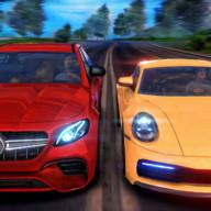 驾驶模拟破解版2020版