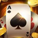 52067棋牌游戏